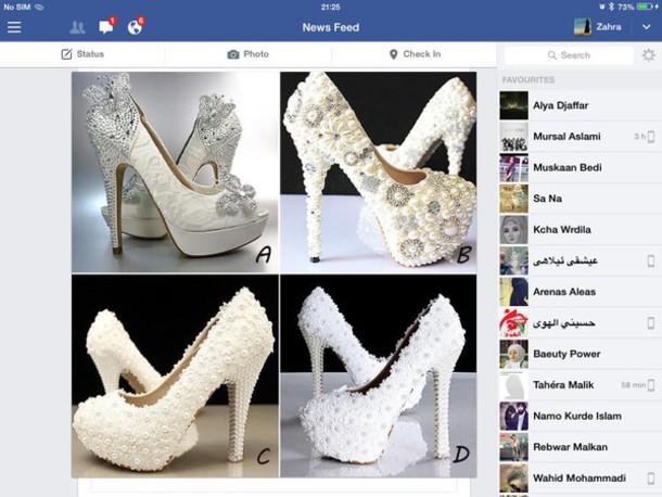 shoes white wedding shoes