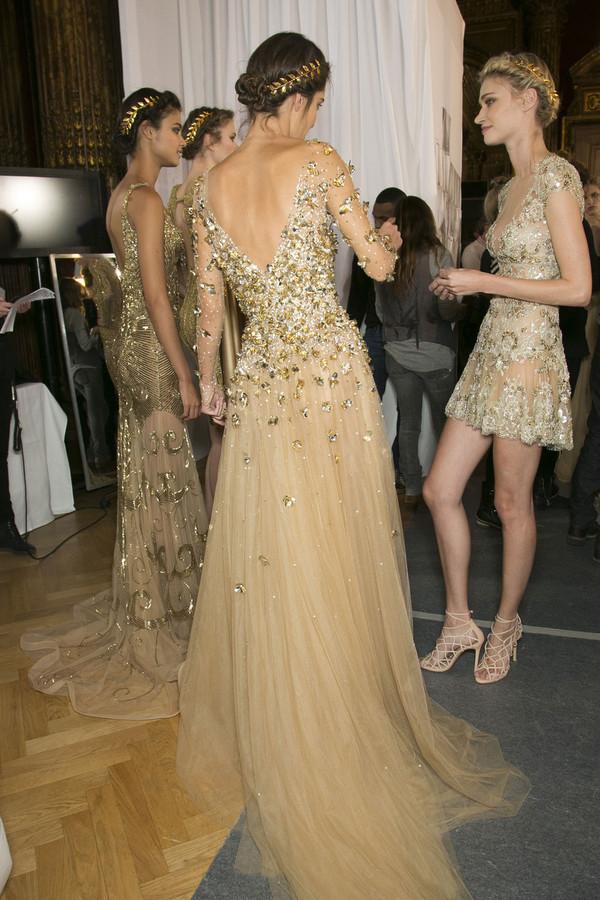 dress sparkle sequin dress