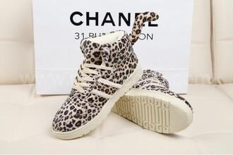 shoes girls sneakers cute sneakers high sneaker
