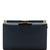 Jamie Small Leather Clutch by Tyler Alexandra | Moda Operandi