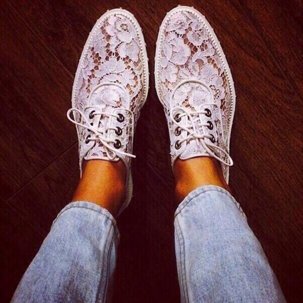 shoes white shoes white black&white shoes