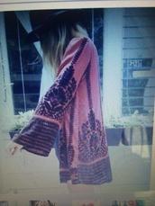 bell sleeves,bohemian,bell sleeve dress,boho,bohemian dress