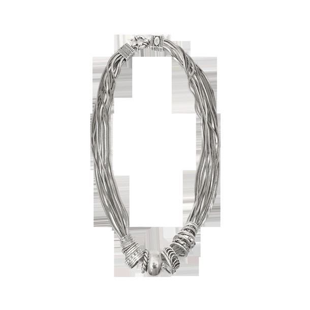 Gas Bijoux necklace jewels