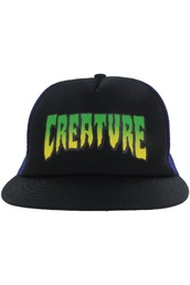 hat,créature skate help green snapback,marijuana,beanie,black,black hat floppyhat floppy,pot leaf,black accesories,accessories,summer,fashion,2k14