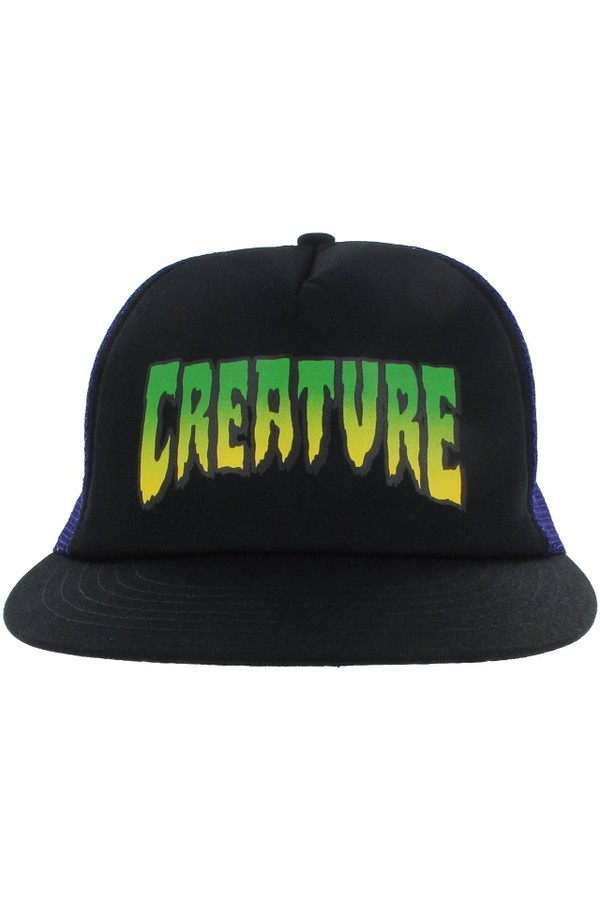 hat créature skate help green snapback marijuana beanie black black hat floppyhat floppy pot leaf black accesories accessories summer fashion 2k14
