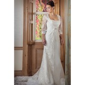 dress,evening dress,nicholas hoult,high-low dresses,beach house,wedding dress