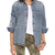 R13 Oversized Trucker Jacket | SHOPBOP