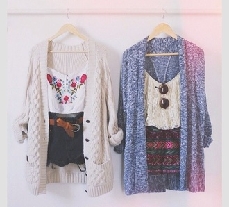 shirt rose buster top white summer belt blouse cardigan jacket jewels shorts sunglasses tank top