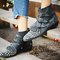 Modern vice   free people   arianna gromment boot at free people clothing boutique