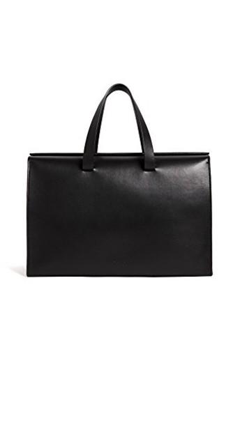 Aesther Ekme bag black