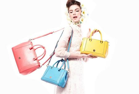 Crossbody Bags | Ladies' Fashion on PersunMall.com