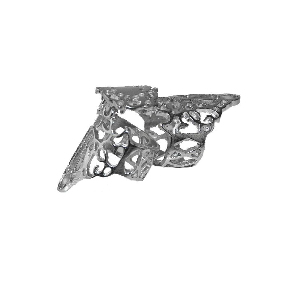 CAVALRY / back order – HolyPink