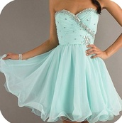 dress,fashion,blue dress,glitter,shiny,short dress,diamonds,silver glitter,light blue,prom dress,mint,short party dresses,jewels,minty,mint dress,minty dress,homecoming dress,short homecoming dress,2014 homecoming dress,mint green homecoming dress,short party dress,mint green party dress,party dress,2014 party dress,mint green bridesmaid dress,short bridesmaid dress,bridesmaid,2014 bridesmaid dress,light blue prom dress,short prom dress,sparkling jeweled baby doll dress,blue graduation dress,short,shoes,baby green,prom,baby green short dress puffy,color style dress,colour is a aqua sort of colour.,light green,prim dress pretty cute short,fancy,party,beautiful,turquoise,blue,white,silver,mint green prom dress instagram floral decal,ocean foam blue,mint blue prom dress shortt