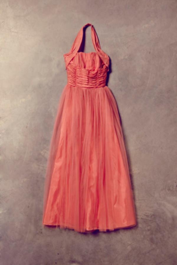 abc0035 apparel accessories clothes dress dress