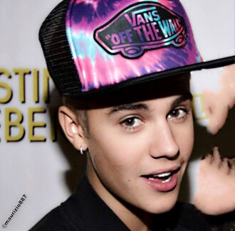 hat justin bieber brown eyes perfect
