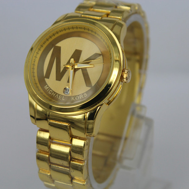 395a0393ea32 jewels mk watches michael kors michael kors watch gold watch gold watch  women watches