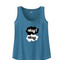 Okay? okay. top - crop top, tank topo | awesome world - online store