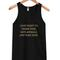 I just want to drink wine and save animals tanktop