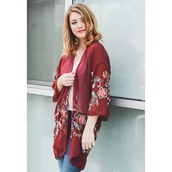 cardigan,womenfashion,trendy,outerwear