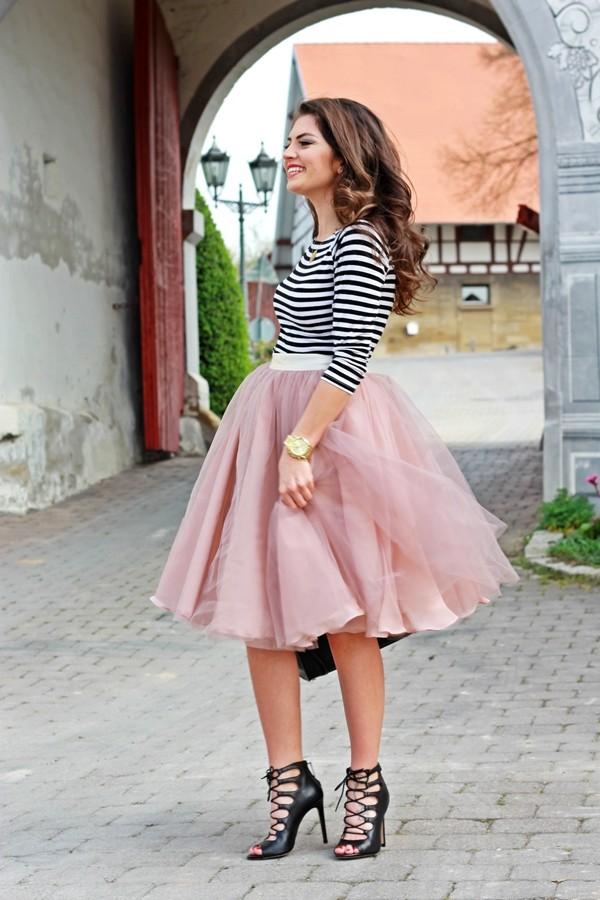 fashionhippieloves skirt shirt jacket bag jewels shoes