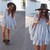 H&M Hat, Ebay Dress, Zara Boots - Pirate Way - Mafalda Castro | LOOKBOOK