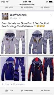 pants,sweater,polo ralph lauren homme,dope,sweatpants,top