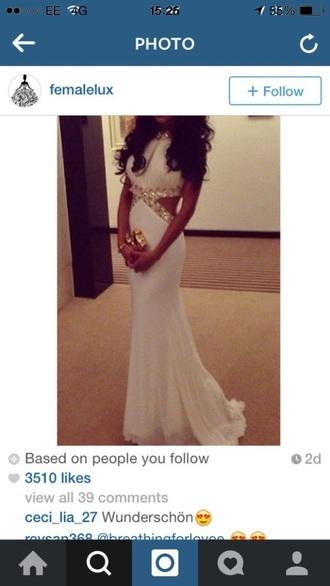 dress prom dress prom dresses wholesale prom dressed fancy dress white dress t-shirt long dress sparkly dress sparkle dress flawless slim dress