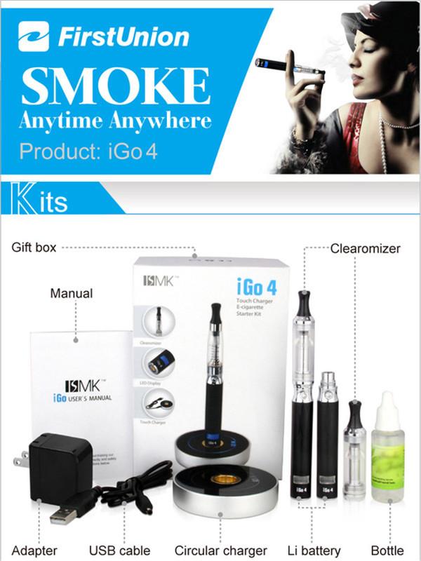 electronic cigarette e cigarette e-cigarette e cigarette atomizers