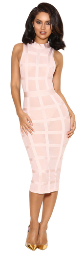 dress,dream it wear it,clothes,midi,midi dress,pencils,pencil dress,pink,pink dress,light pink,light pink dress,high neck,high neck dress,turtleneck,turtleneck dress,halter neck,halter dress,pattern,patterned ress,patterned dress,romantic,romantic dress,bodycon,bodycon dress,party,party dress,sexy party dresses,party outfits,mesh,mesh dress,summer,summer dress,summer outfits,spring,spring dress,spring outfits,fall outfits,fall dress,winter outfits,winter dress,classy,classy dress,elegant,elegant dress,cocktail,cocktail dress,girly,date outfit,birthday dress,holiday dress,holiday season,glamour,glamorous dress,outfit