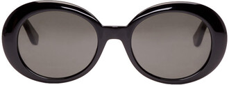 california sunglasses black