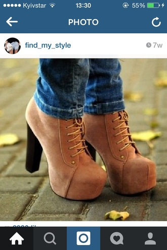 shoes heels heeled boot boots