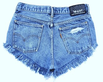 shorts jeans levi levis levi's 501 levis shorts high waisted shorts underwear high heels dress sweater