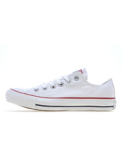 Converse All Star Ox | JD Sports
