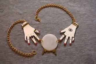 jewels bracelets gypsy magic