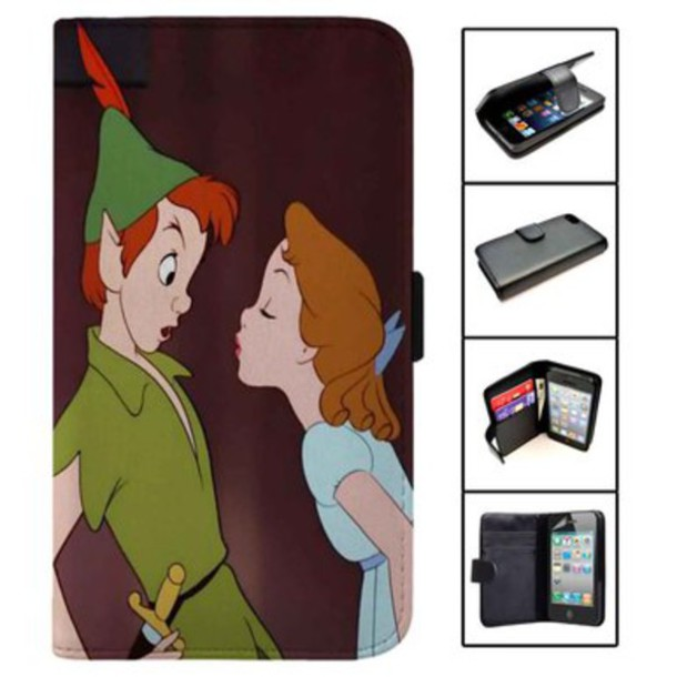 low priced 04868 48d4c Find Out Where To Get The Phone cover