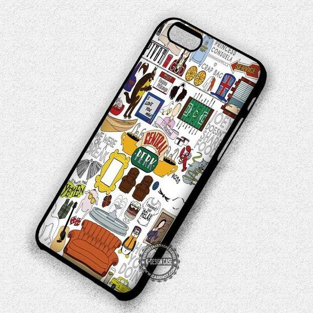 online retailer cbf4a b2341 Phone cover, $20 at samsungiphonecase.com - Wheretoget