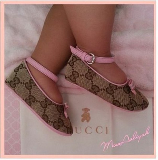 shoes gucci shoes baby shoes 38819fc12