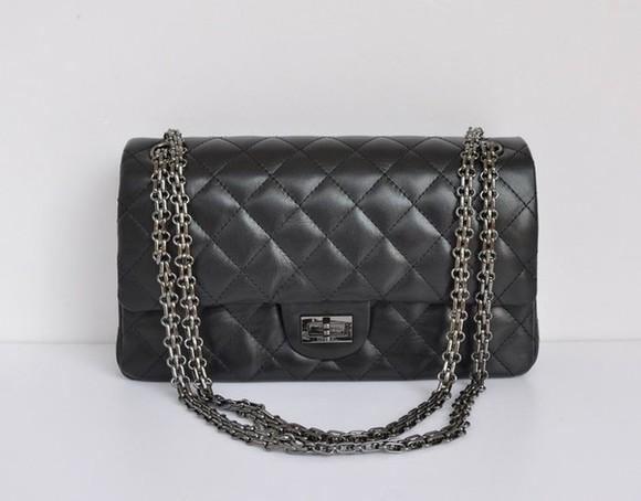chanel chanel bag bag chanel top chanel logo uk bags fashion fashion vibe