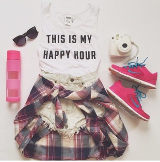 home accessory the fashion fraction leggings shorts sweater shirt shoes hair accessory