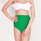 High waist swimwear|disheefashion