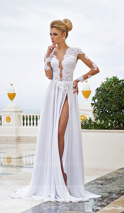 bc019c735e95 dress