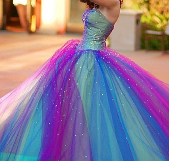 peacock dress blue prom dress long prom dresses prom dresses blue prom dresses blue dress purple prom dresses purple prom dress purple dress blue and purple pretty elegant stunning beautiful cute prom dress lovely lovely prom dress