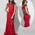 Jovani 90676 | Jovani Dress 90676