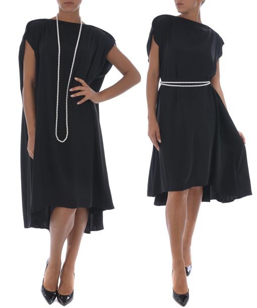 Mm6 Maison Margiela dress shift dress