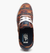 shoes,vans,printed vans