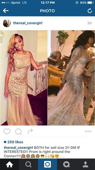 dress long jovani prom dress long dress long prom dress