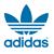 adidas Orchid Firebird Track Jacket | Shop Adidas