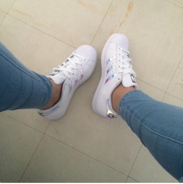 new concept ab8ba 35a57 Shoes, $150 at ebay.com - Wheretoget