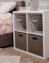 home accessory,storage,ikea