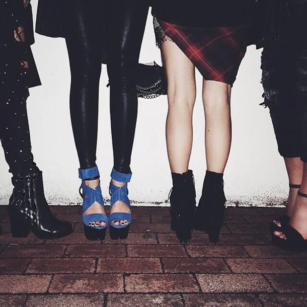 shoes lf lf shoes sandals sandals sandal heels heels boots booties lf boots lf booties lf heels